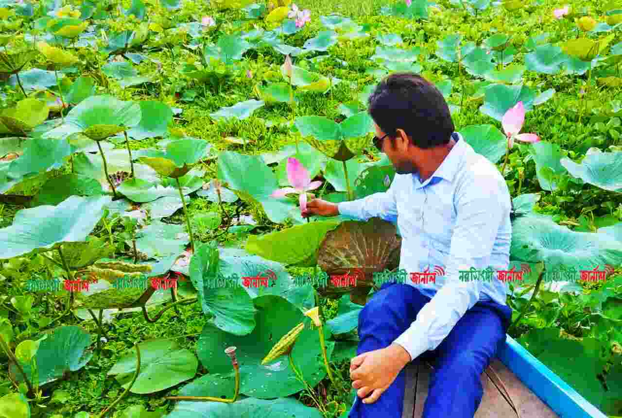 Chinadi_bil_shibpur_narsingdinarsingdi_district_narsingdijournal